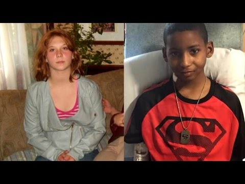 Boy Gets Heart From Teen Who Said She Wanted to Donate Organs Hours Earlier