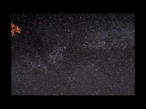 Milchstraße, Saturn, Jupiter, Mars am 14/15.07 und 31.07/01.08.2018