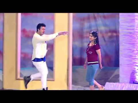 Nesha Nesha Chokh   By Shakib Khan  Opu Biswas Bangla Movie Video Song Daring Lover Movie video