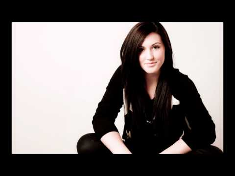 Alyssa Reid - Without You Music Videos