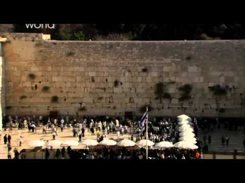 Mısır'ın Dışında:Şeytan'ın Doğuşu