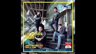 download lagu Kazan - Icu Pro2 Fm Rri Jakarta Live  gratis