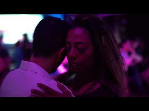 MAH00311 PZC2018 Social Dances TBT ~ video by Zouk Soul