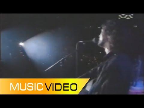 Кино (Виктор Цой) - Печаль LIVE