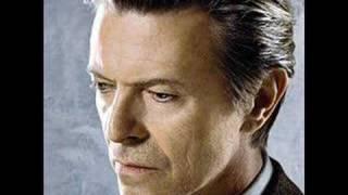 Watch David Bowie Days video