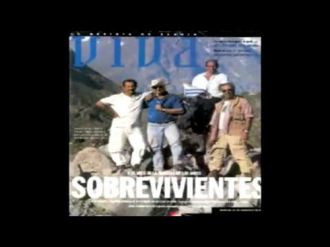 Canibalismo. Tragedia de los Andes en Opiniario por SOiTV