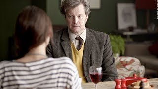 Colin FIRTH in STEVE