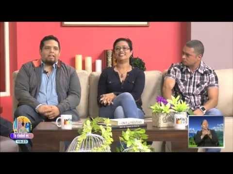 3NRadio, proyecto de radio juvenil de Azcapotzalco por internet