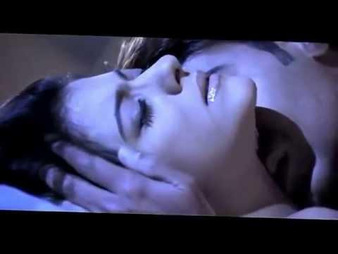 Actress kajol hot in bath towel