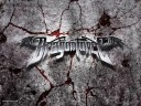 Body Breakdown - DragonForce