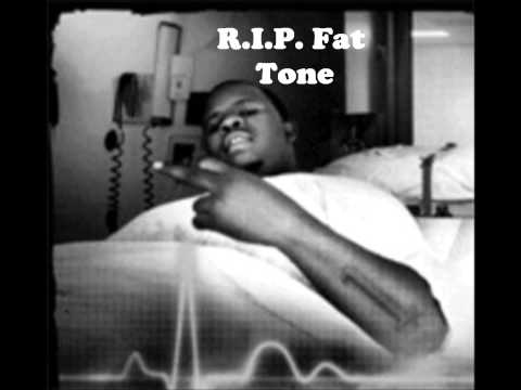 Fat Tone-fully Clap video
