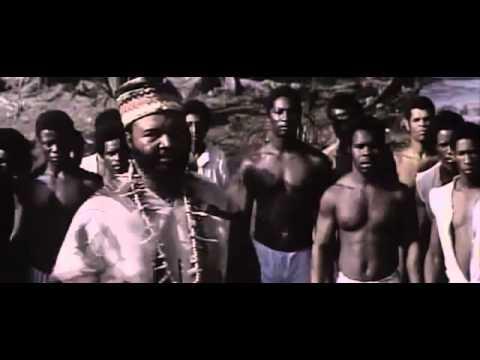 Realhistoryww.kom video