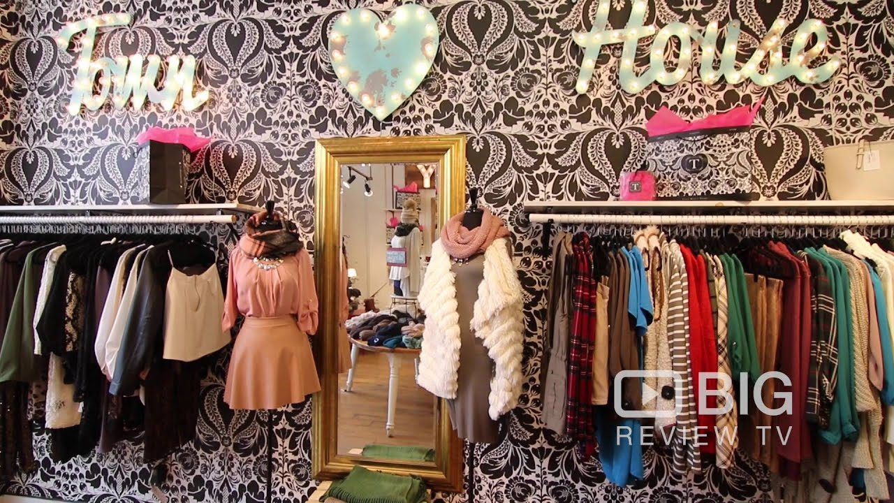 Wholesale fashion clothes new york 43