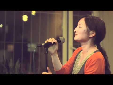 Open Mic   Anu   Hairiin Burkhan video