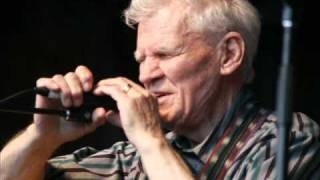 Watch Doc Watson My Rough And Rowdy Ways video