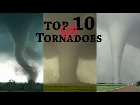 Devastating Joplin, Missouri EF-5 Tornado - May 22, 2011 and Aftermath