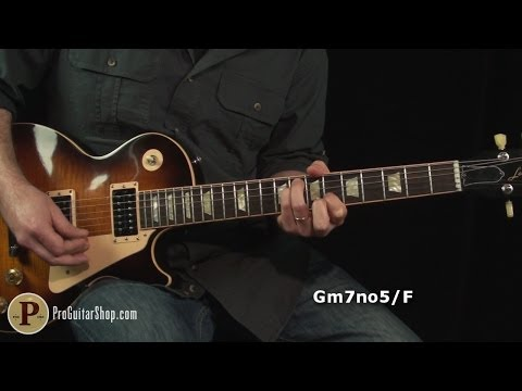 Foo Fighters - I'll Stick Around Guitar Lesson