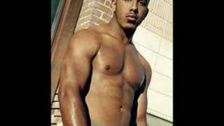 Watch Marques Houston Tempted video