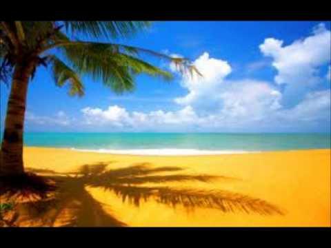DJ Need For Speed - Romanian Music Mix 2012 Summer (LLP Remix) Part 2