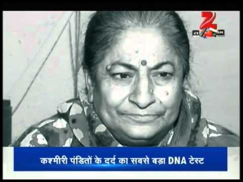 DNA: Kashmiri pandits–The forgotten minority