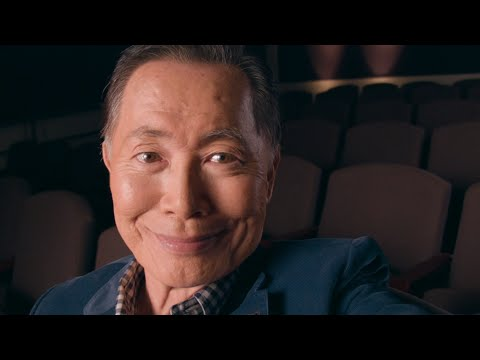 It Got Better Featuring GeorgeTakei | LStudio Presents