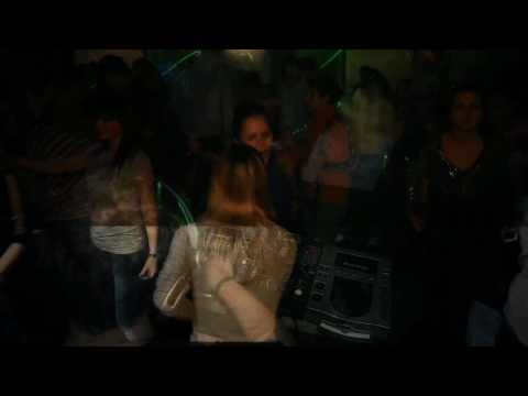 "Night Club ""PartyZone"" 
