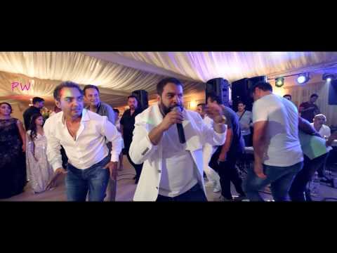 Florin Salam - Ma Omoara, Ma Omoara (Zombie Version) Live La Timisoara