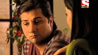 Ladies Special - (Bengali) - Episode 88