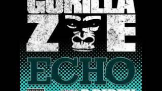 Watch Gorilla Zoe Echo video