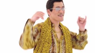 PPAP Pen-Pineapple-Apple-Pen 1 hour version