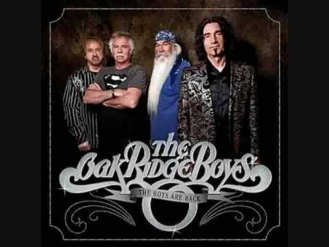 Oak Ridge Boys- Seven Nation Army (2009) Music Videos