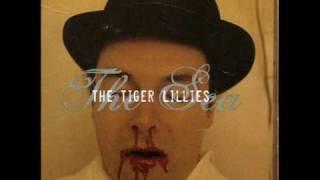 Watch Tiger Lillies Drunken Sailor video
