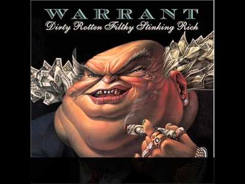 "Warrant - ""Big Talk"" (Subtitulada al Español)"