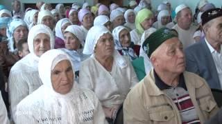 Сергач тв поздравления на татарском 77