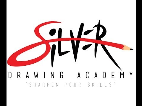 stephen silver-Protect your art career