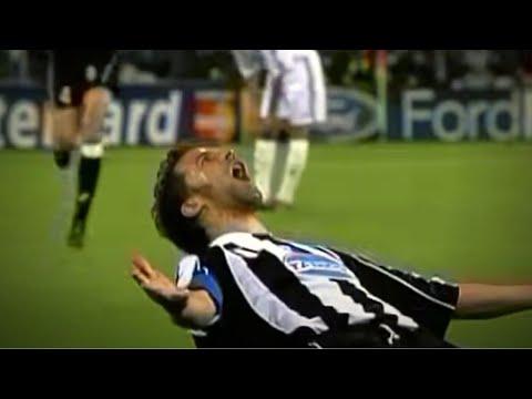 BL-re hangolva: ez történt 12 éve a Juve - Real-on