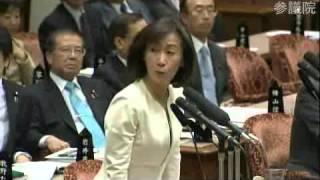 【青山繁晴】北朝鮮のミサイルとVXガス・天然痘テロに備えよ 2013.4...  【青山繁晴】北