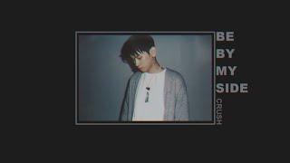 [ENGSUB ll THAISUB] Crush - Be By My Side