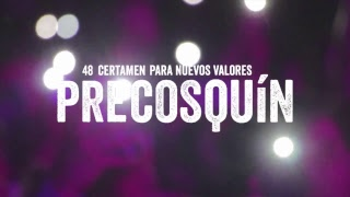 Vivo y Directo -  48º Certamen para Nuevos Valores 2019 - 9na Luna - 12-01-2019