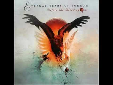 Eternal Tears Of Sorrow - Another Me