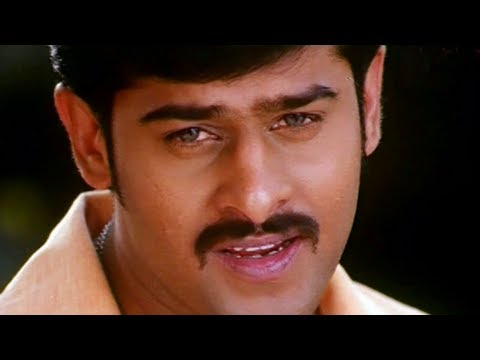 Chakram Songs - Jagamanta Kutumbam - Prabhas,charmme Kaur - Hd video