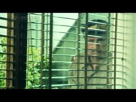 Ladki Pasand Ki 1080p Lata Mangeskar & Mohd.Rafi Tribute