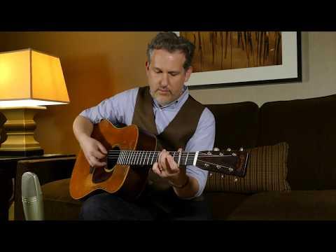 Bryan Sutton -