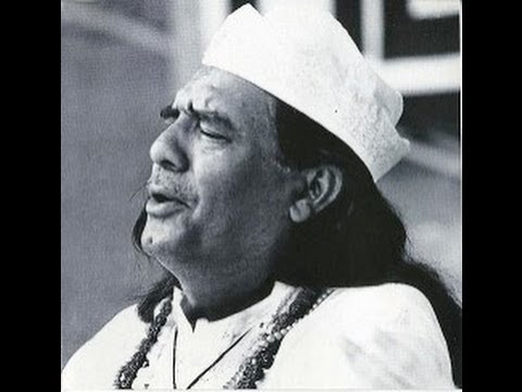 Sabri Brothers - Balaghal Ula Be Kamalehi
