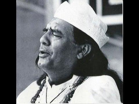 Sabri Brothers - Balaghal Ula Be Kamalehi (Audio)
