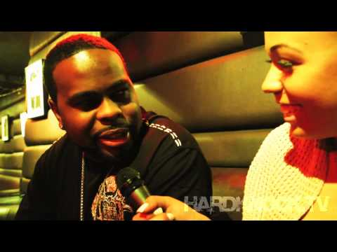 Crooked I talks Eminem, Slaughterhouse, Suge Knight