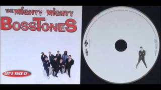 Watch Mighty Mighty Bosstones Lets Face It video