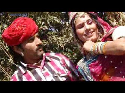 Latest Rajasthani Song - Lahanga Ne Bandar Legyo - Balam Gayo Iran - Top Rajasthani Song video