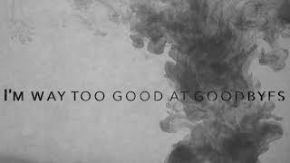 Sam Smith - Too Good at Goodbyes (Nico & Chelsea Remix)