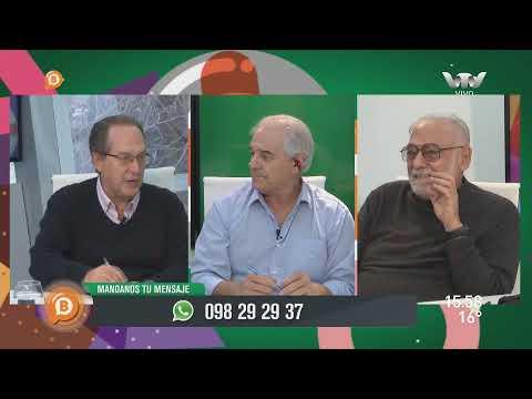Buscadores TV - 6 de septiembre de 2021